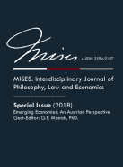 View 2018: SPECIAL ISSUE
